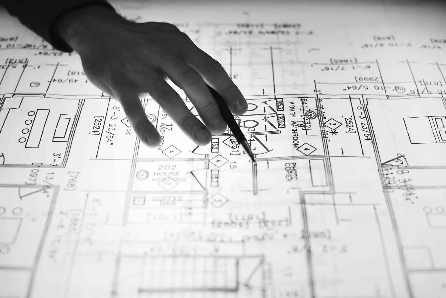 desenho-engenharia-mecania