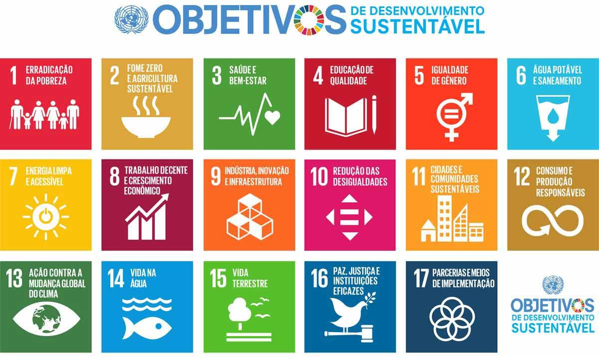 17-objetivos-sustentaveis